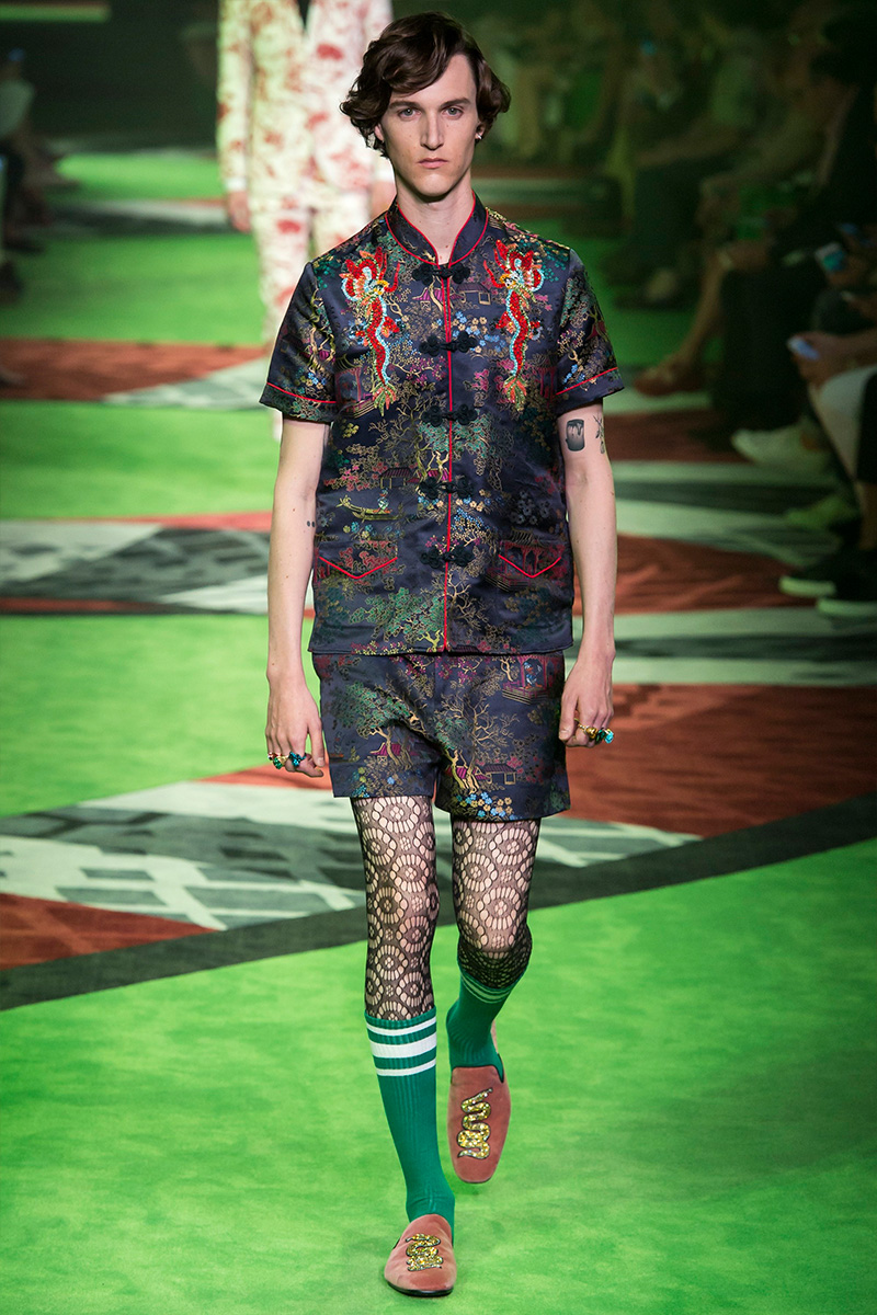 gucci-ss17-spring-summer-2017-mfw-5