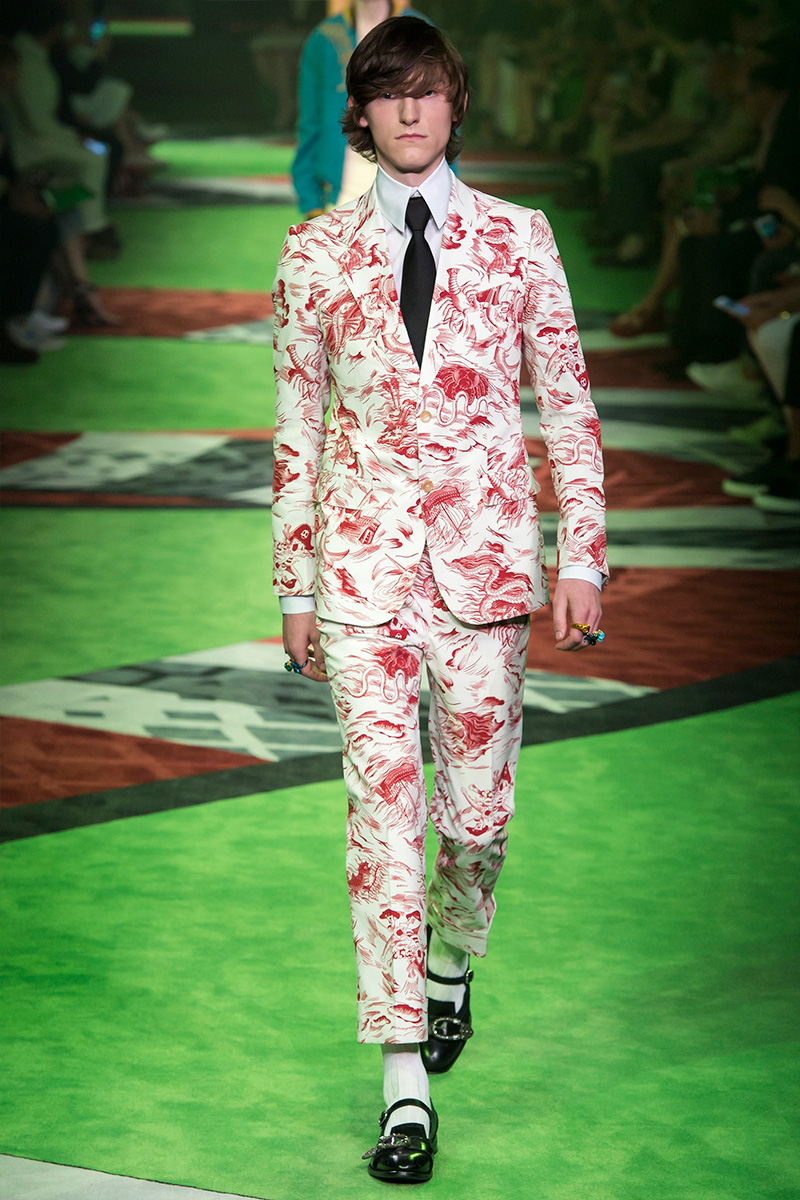 gucci-ss17-spring-summer-2017-mfw-7