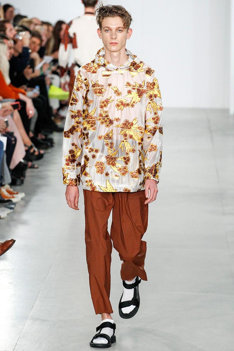 lou-dalton-ss17-spring-summer-2017-menswear-14