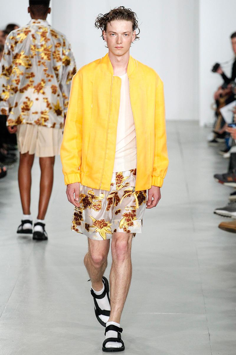 lou-dalton-ss17-spring-summer-2017-menswear-16