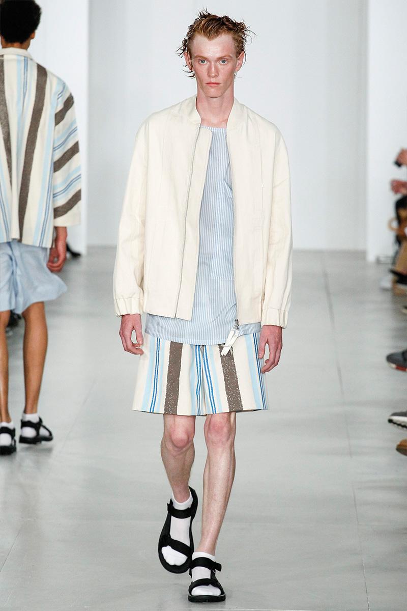 lou-dalton-ss17-spring-summer-2017-menswear-18