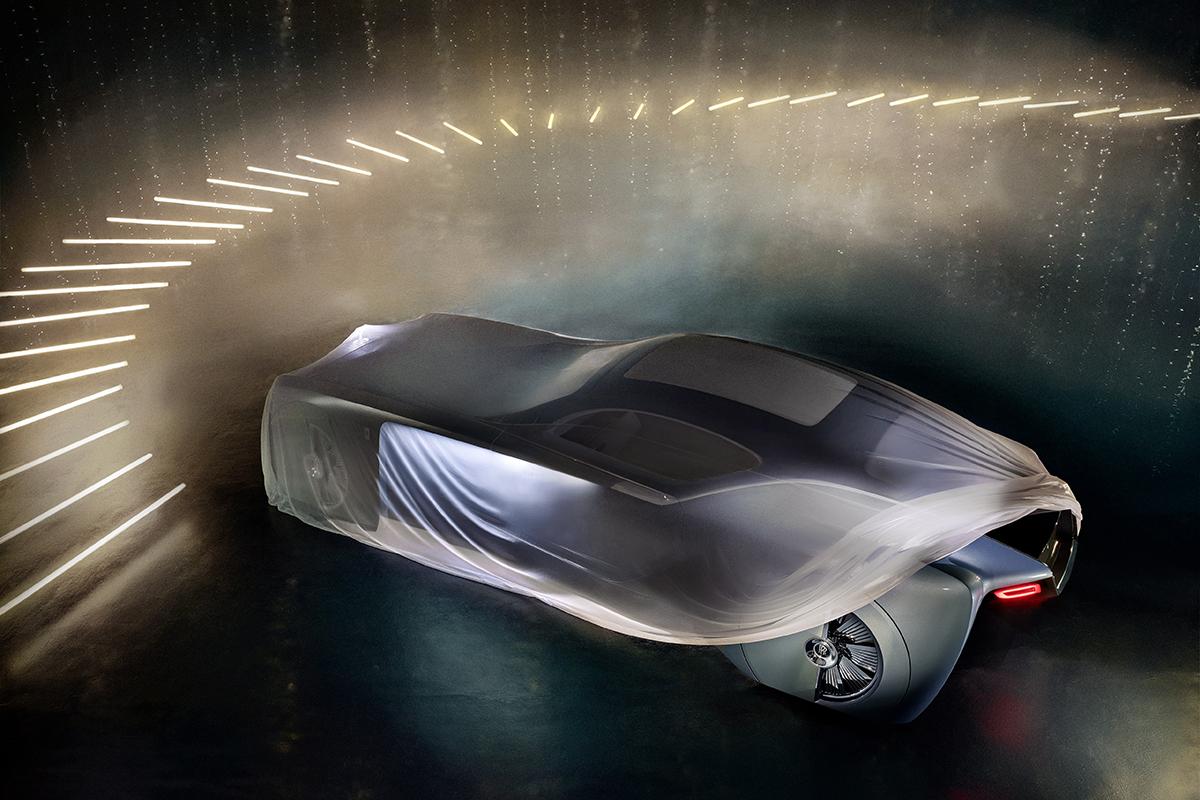 rolls-royce-vision-next-100-103ex-concept-5