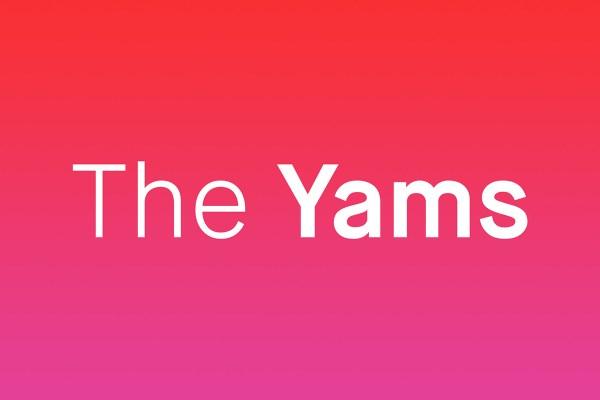 the-yams-logo-2016