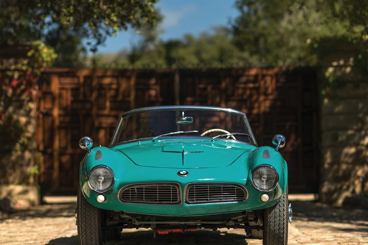 1957-bmw-507-roadster-series-1-rm-sothebys-5
