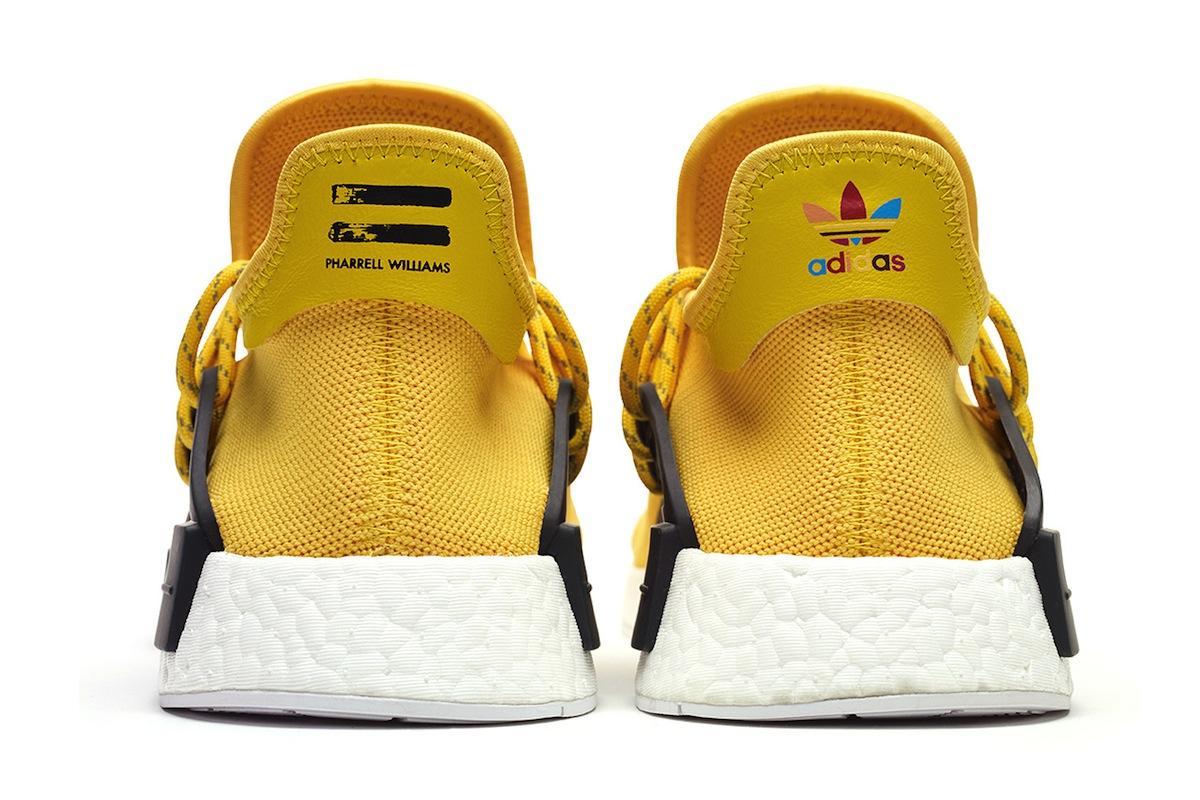 Adidas Originals x Pharrell 6