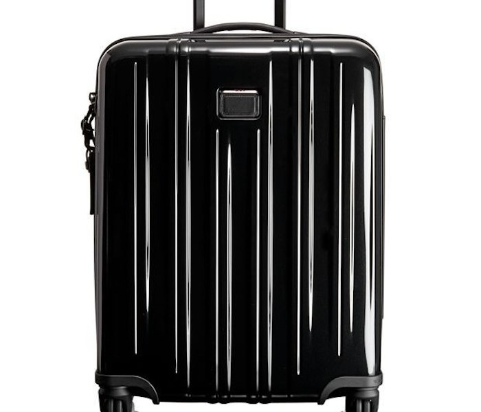 Tumi V3 Collection