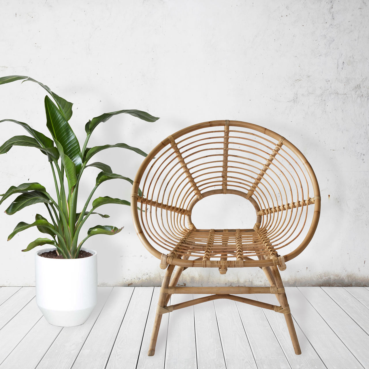 WEND-Studio-3-Ring_Rattan_Chair