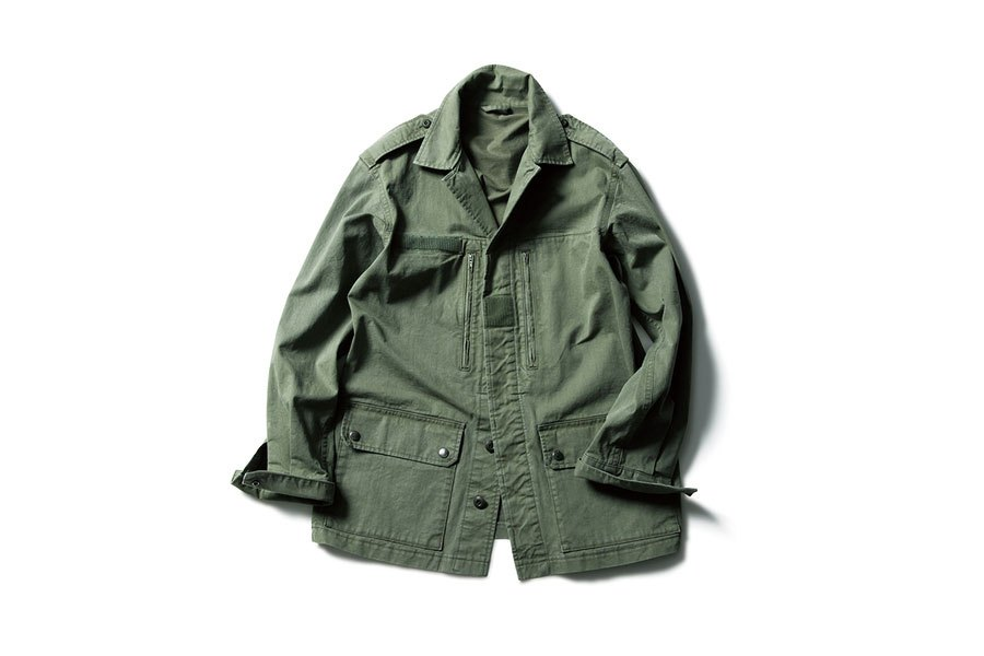 uniform-experiment-2016-fall-winter-collection-5