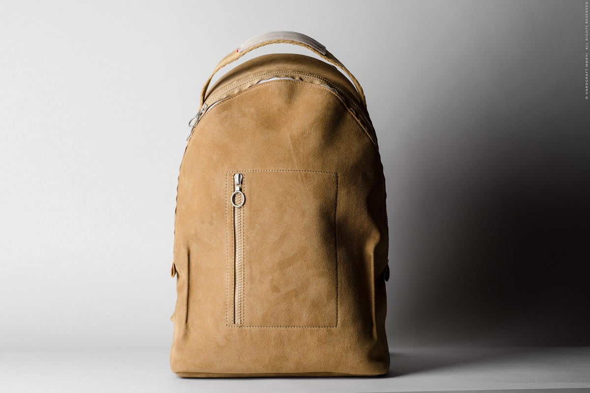 HARDGRAFT-VolumeOne-Backpack-5