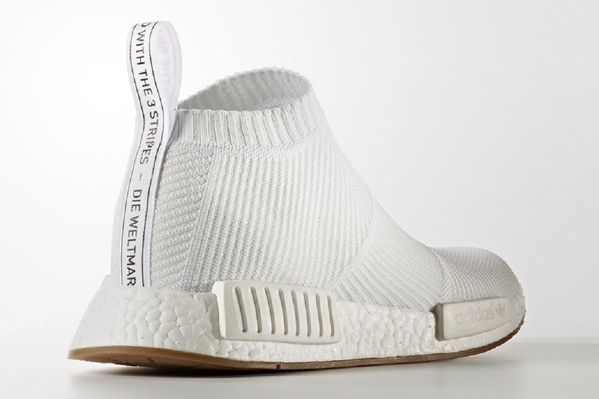 adidas-nmd-city-sock-white-gum-02