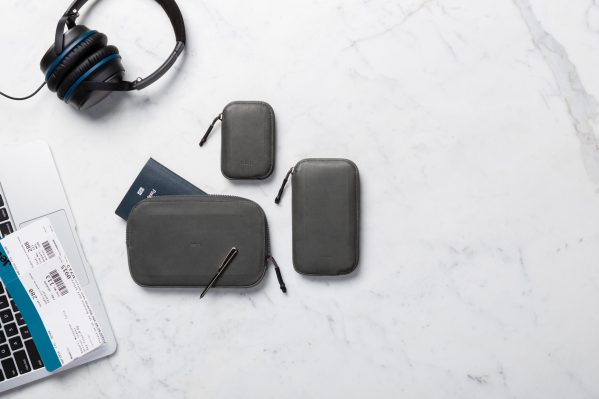 Bellroy All-Conditions Collection