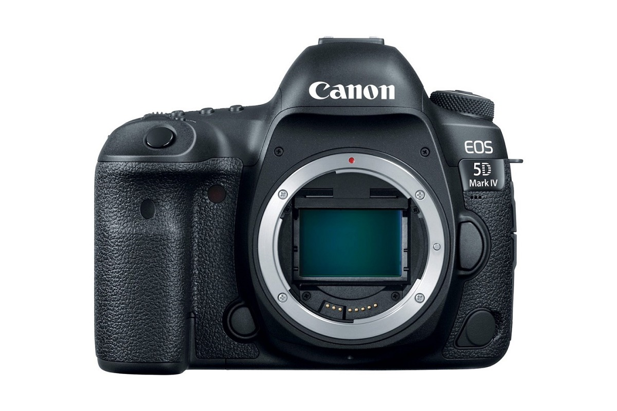 canon-reveals-eos-5d-mark-iv-2