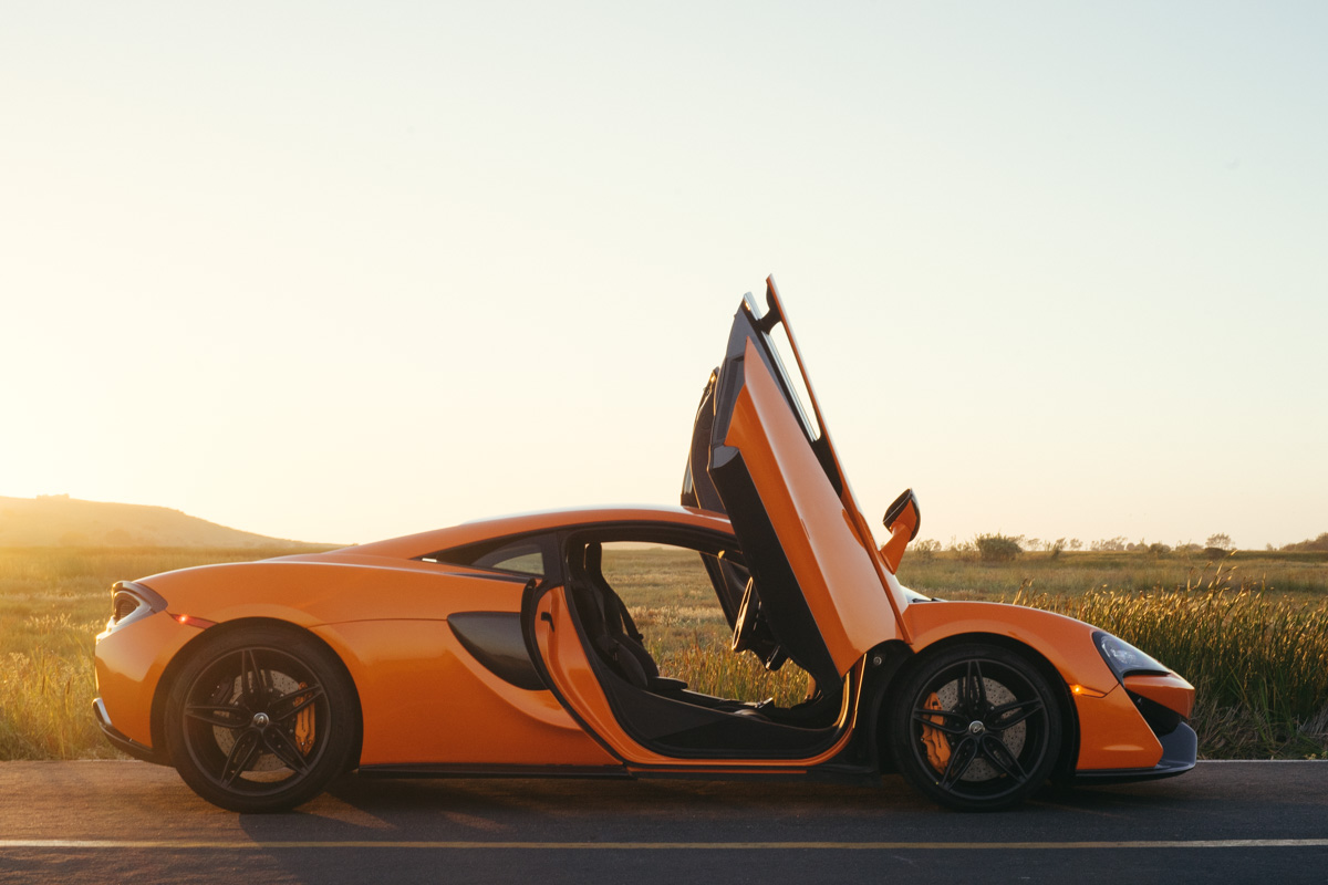 mclaren-570S-test-drive-review-porhomme-SF-3
