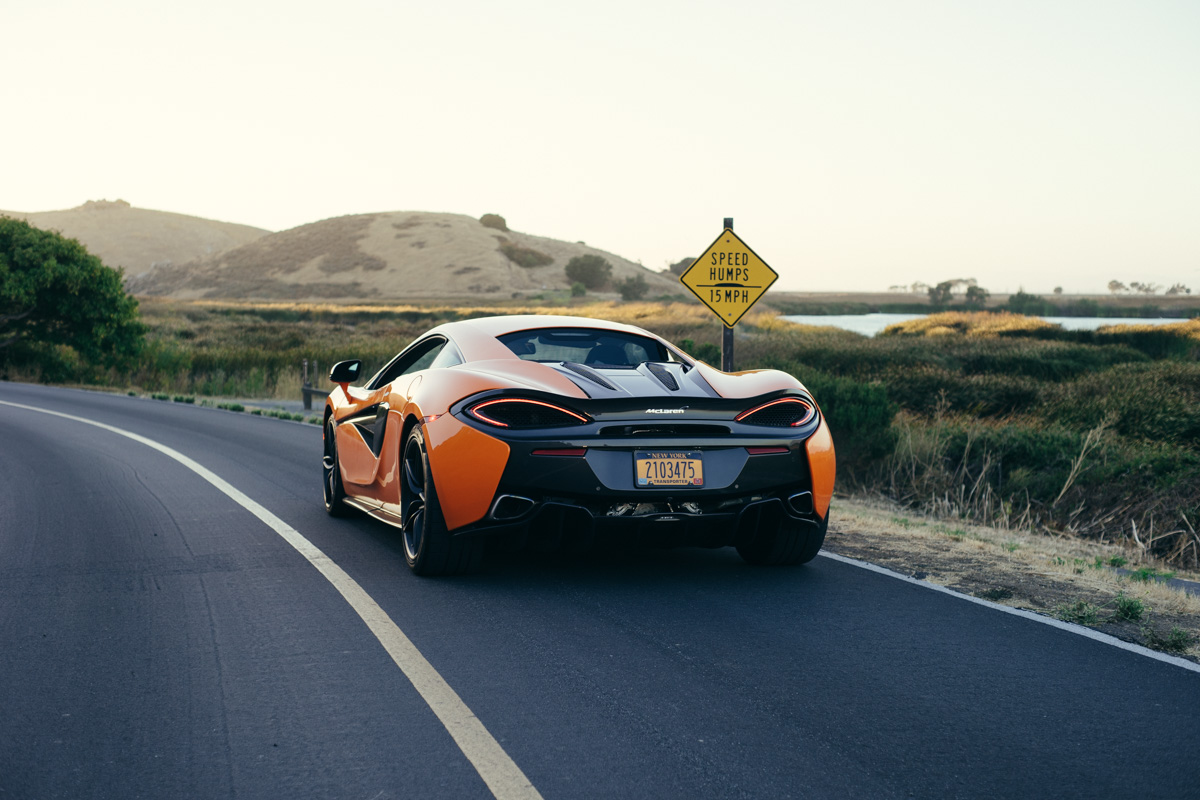mclaren-570S-test-drive-review-porhomme-SF-6