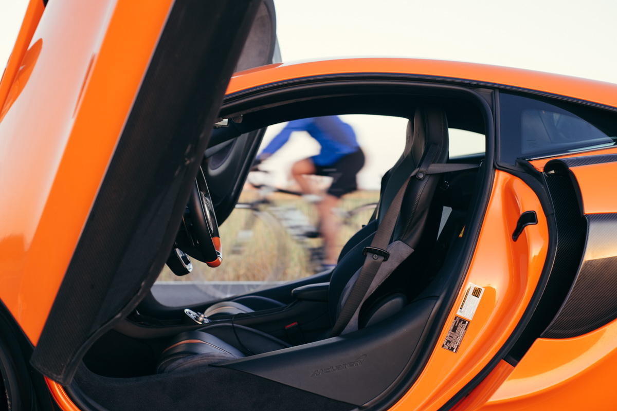 mclaren-570S-test-drive-review-porhomme-SF-7