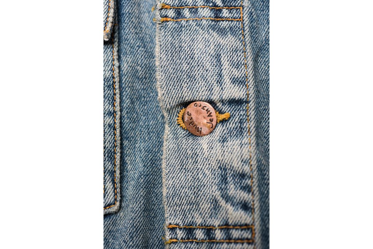 nudie-jeans-billy-shimmering-indigo-denim-jacket-3