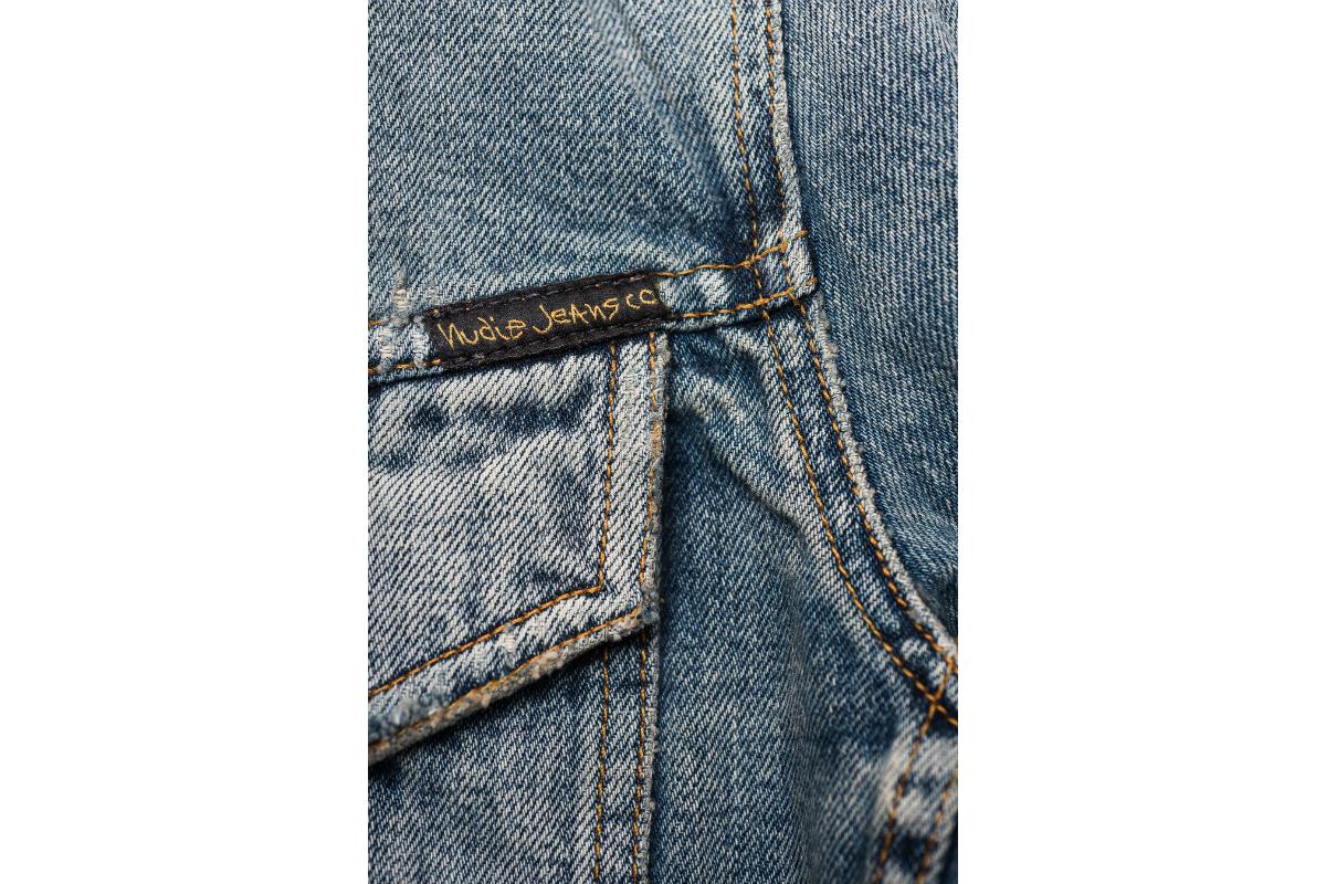 nudie-jeans-billy-shimmering-indigo-denim-jacket-5