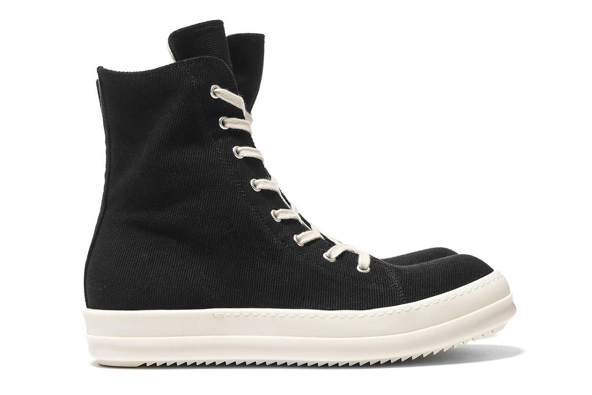 rick-owens-drkshdw-sneakers-7