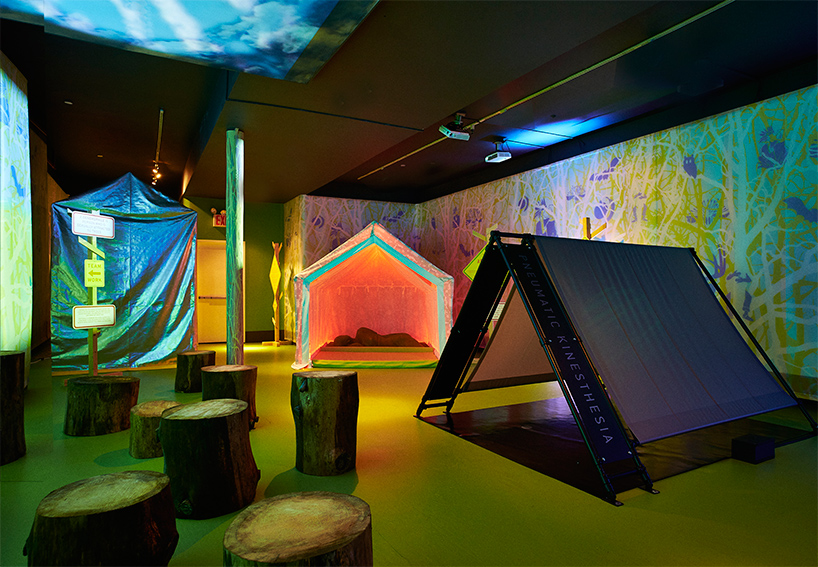splendor-in-the-grass-droog-museum-of-sex-designboom-05