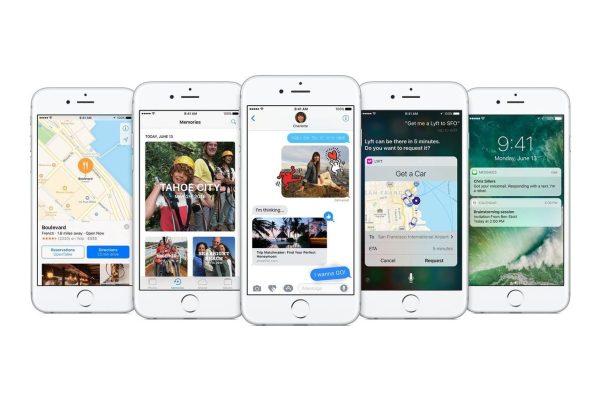 apple-ios-10-september-13