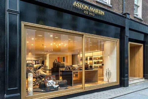 aston-martin-boutique-dover-street