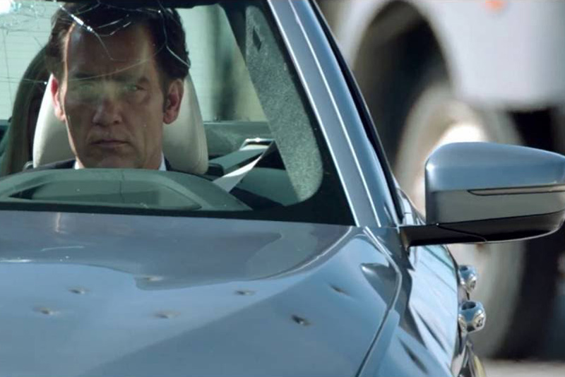 clive-owen-the-escape-bmw-films-2016