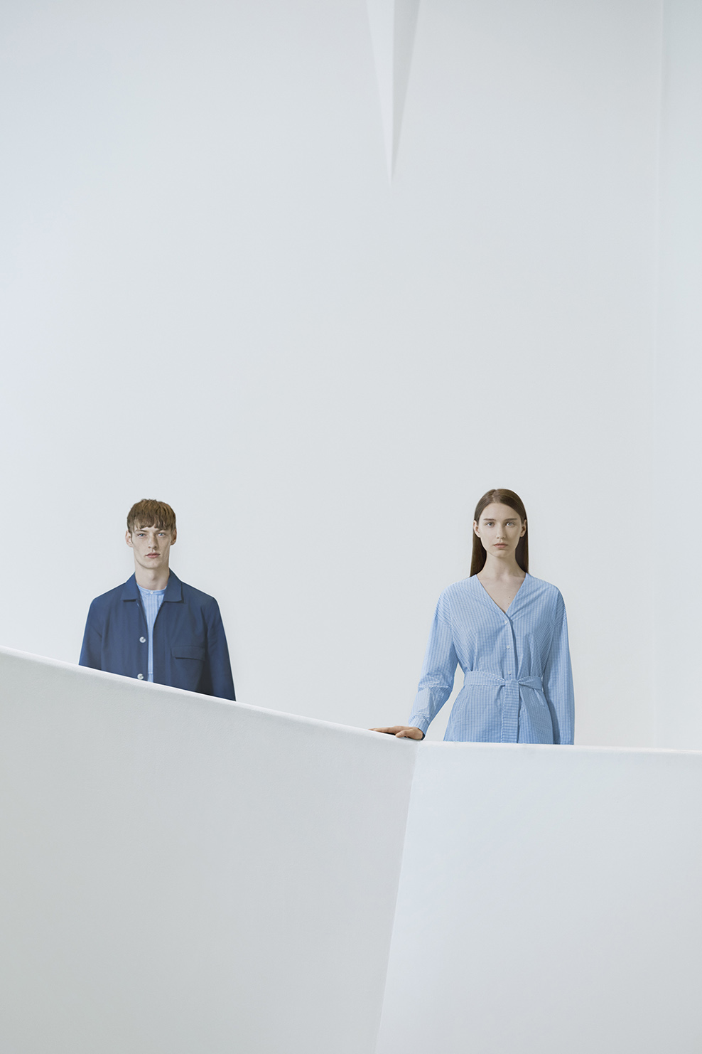 cos-agnes-martin-guggenheim-fw2016-lookbook-mens-womens-6
