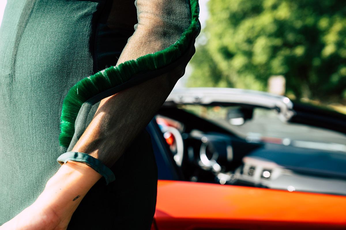 lamborghini-aventador-roadster-escape-nyfw-sam-tannehill-porhomme-14