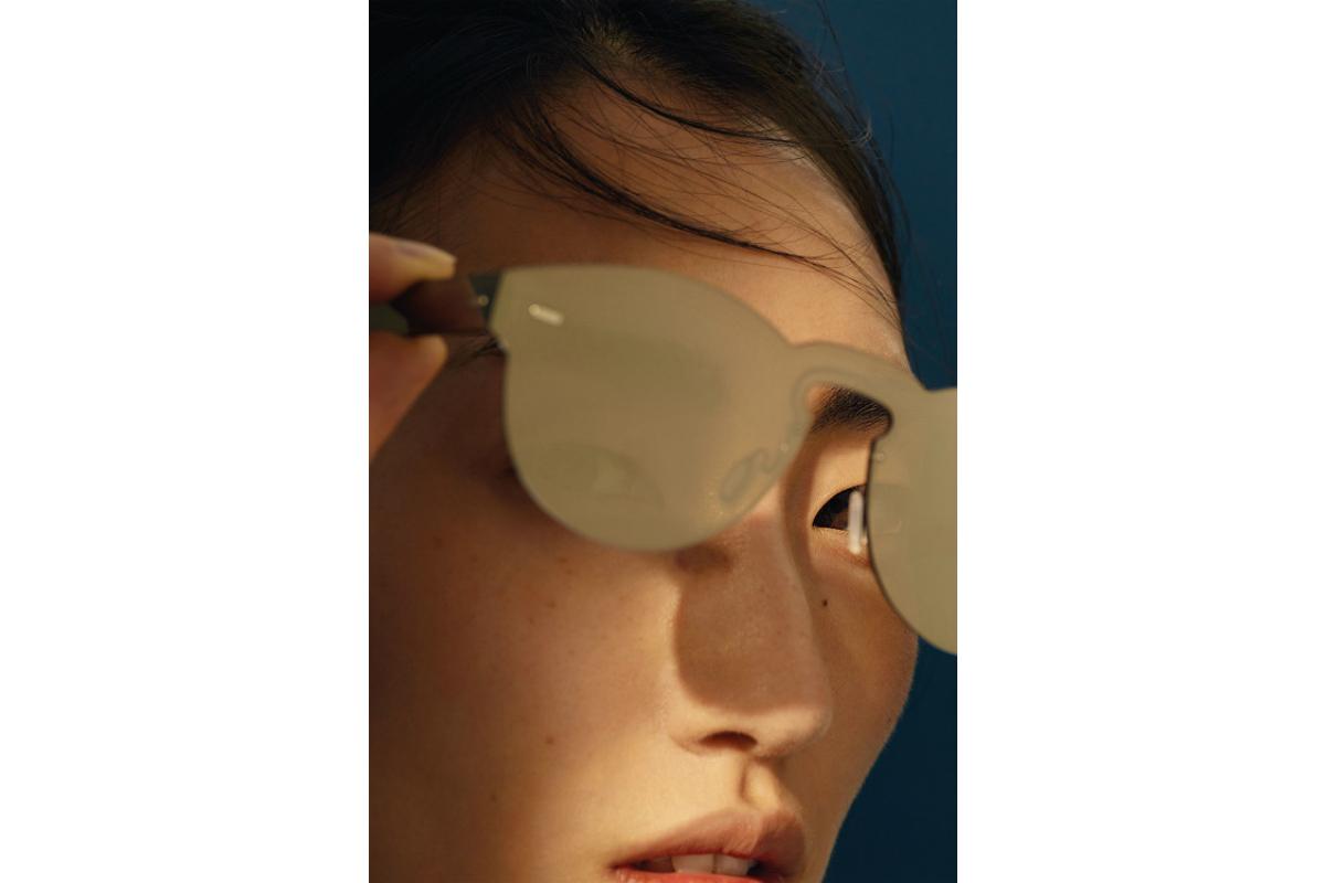 retrosuperfuture-2016-fall-sunglasses-5