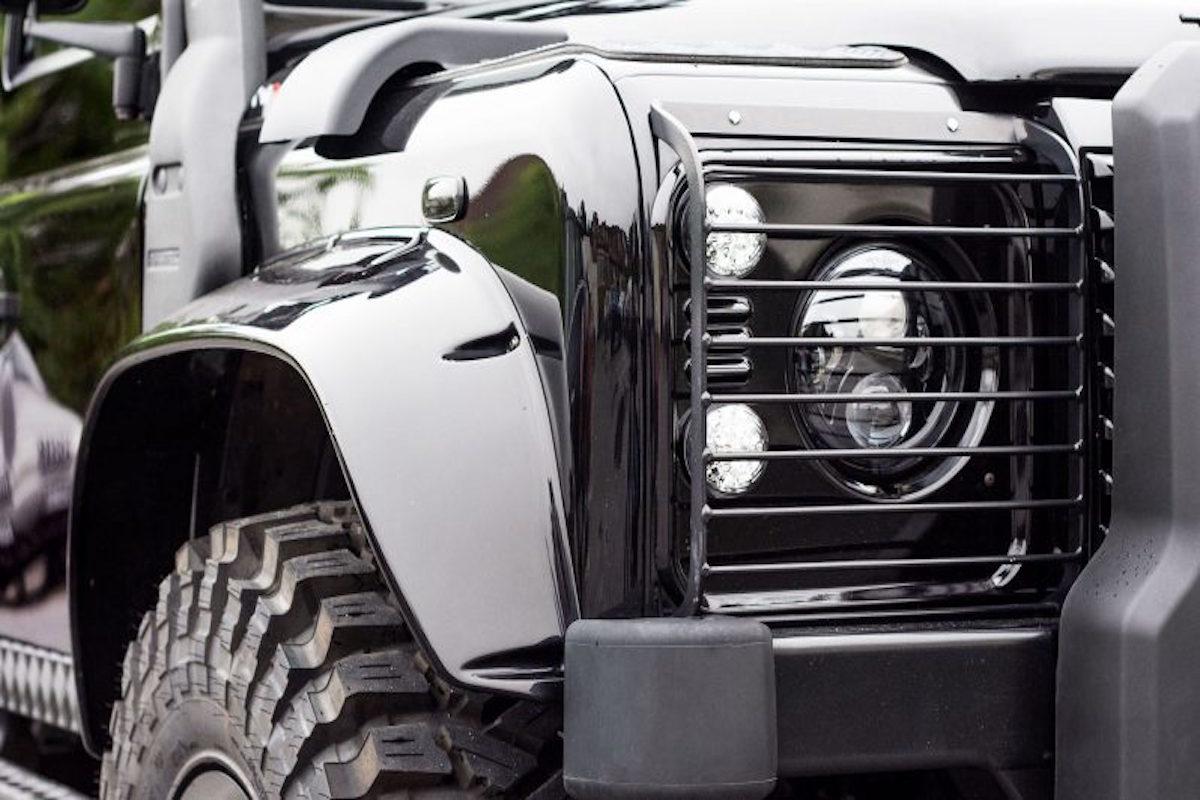 spectre-edition-land-rover-3