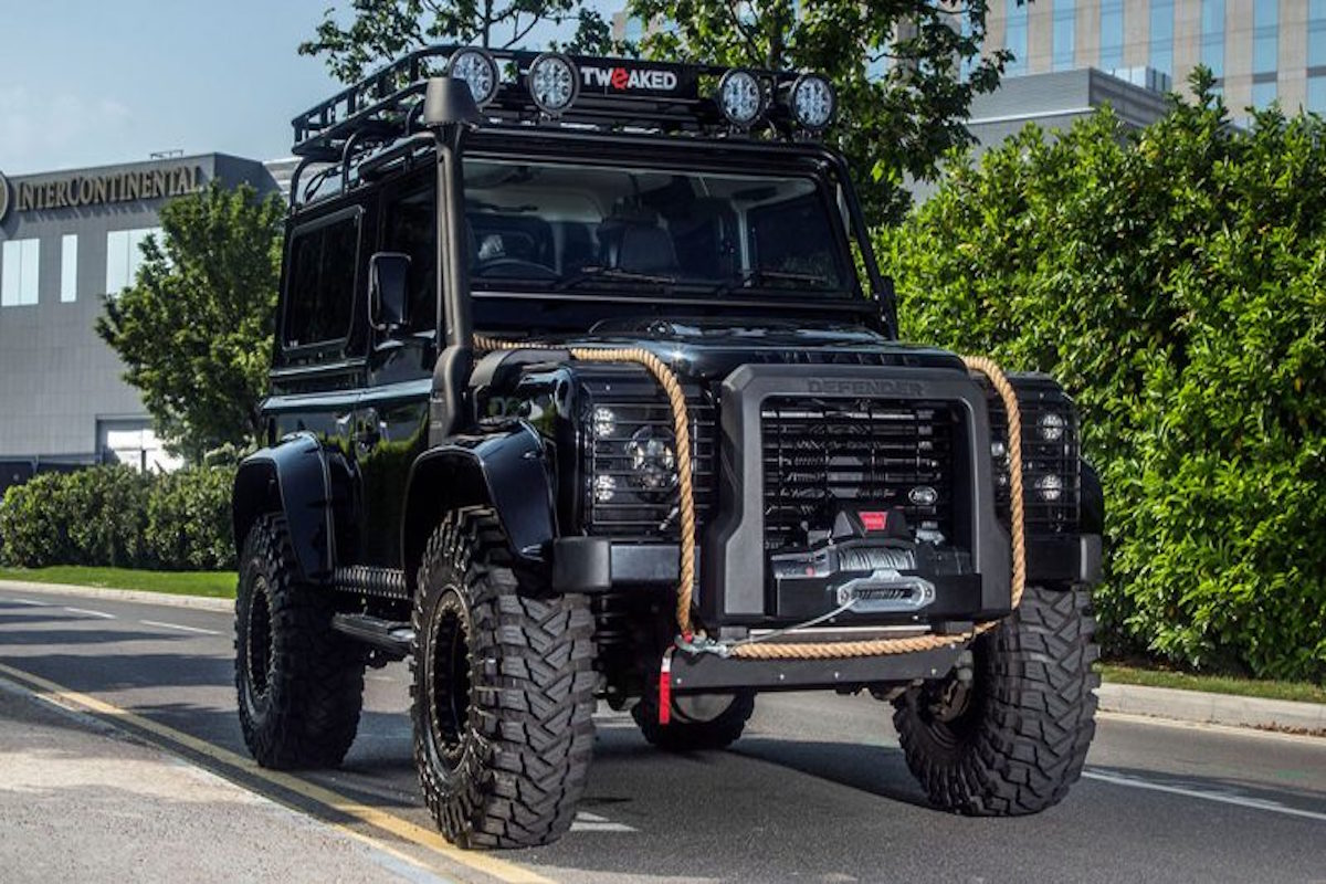 spectre-edition-land-rover-6