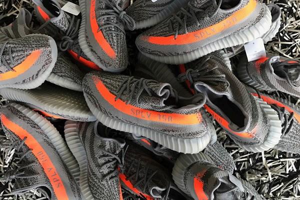 v-johnson-houston-sneaker-reseller-yeezy-350-v2-2016-1