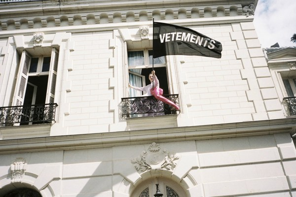 vetements-summercamp-book-11