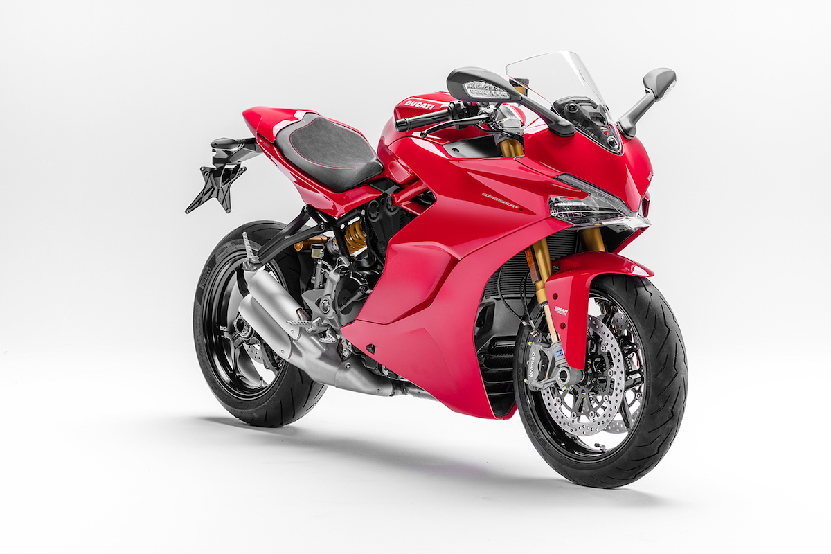 ducati-supersports-1