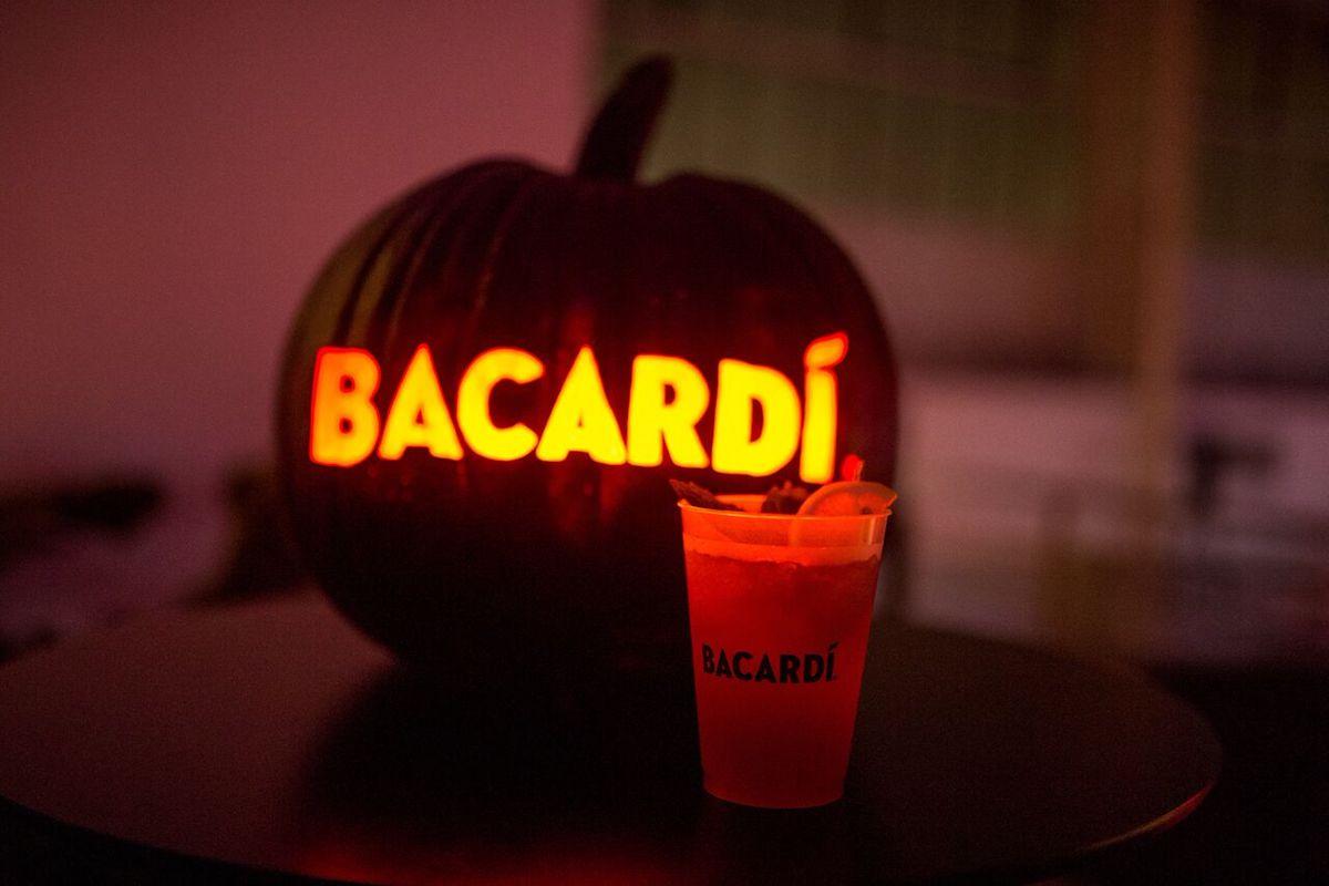 bacardi-kenzo-digital-halloween-9