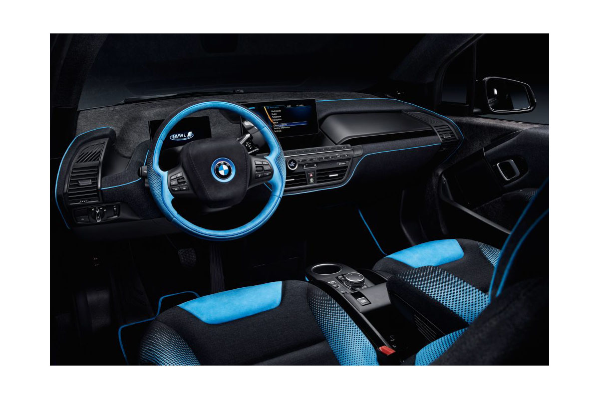 bmw-i8-i3-crossfade-paint-job
