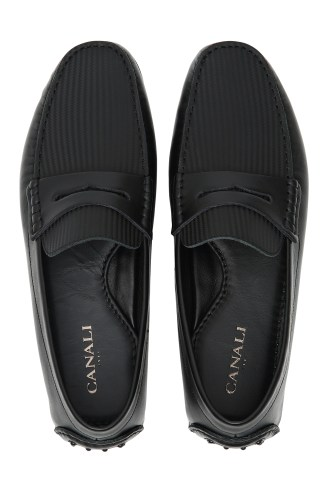 canali-calfskin-loafers-carbon-fw16-2