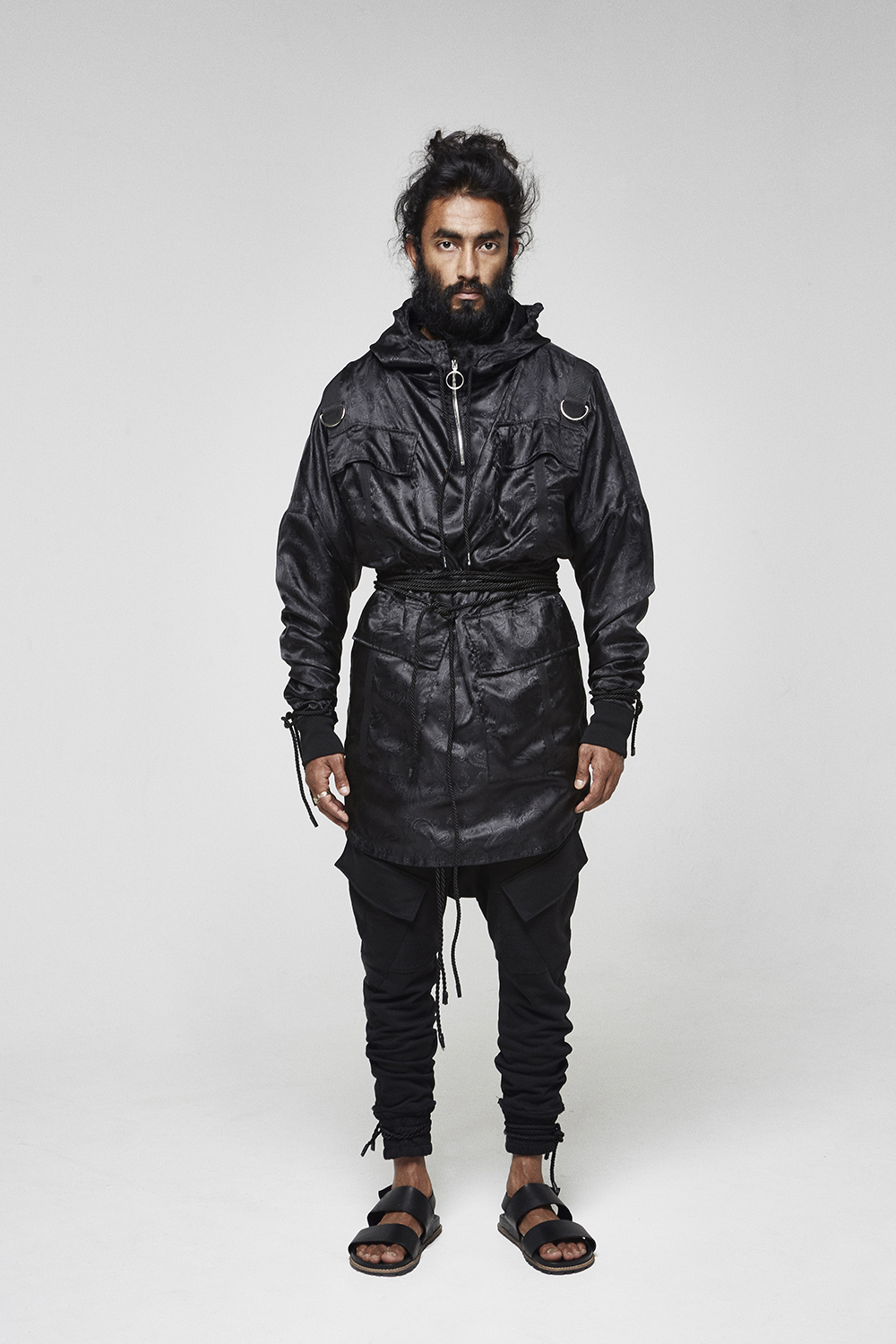 imtayaz-qassim-aw16-mens-lookbook-porhomme-11