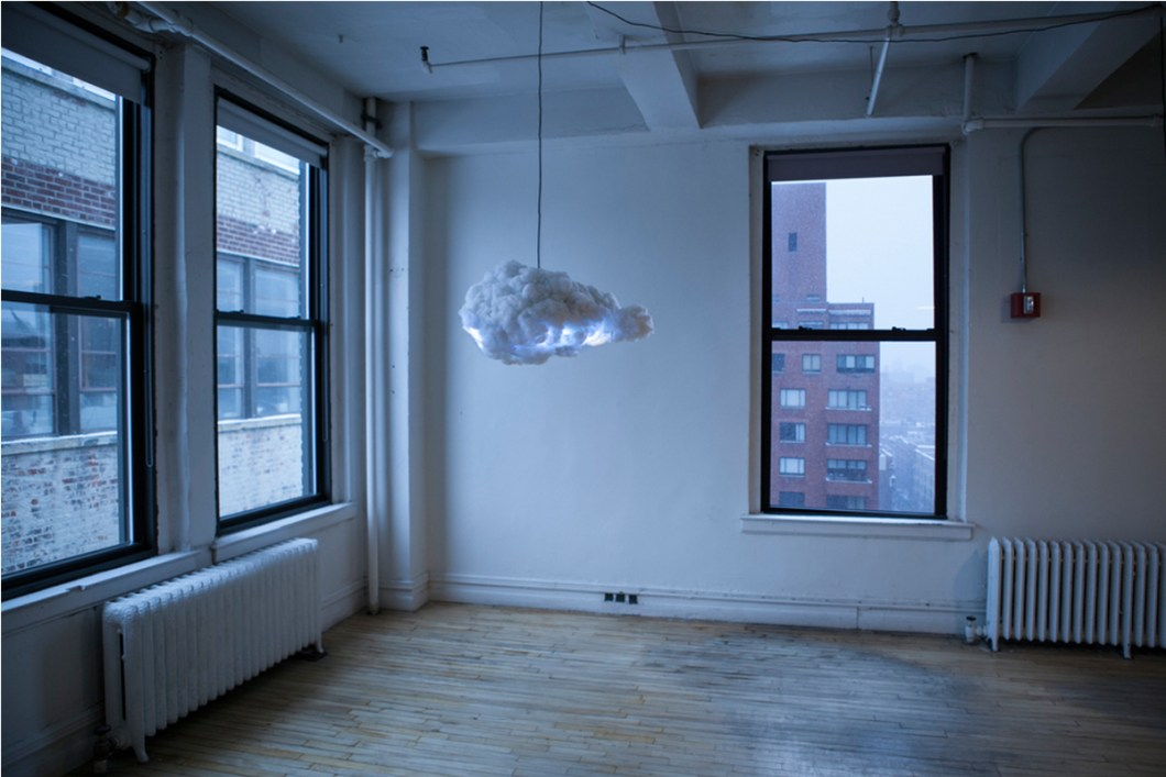 levitating-cloud-bluetooth-speaker