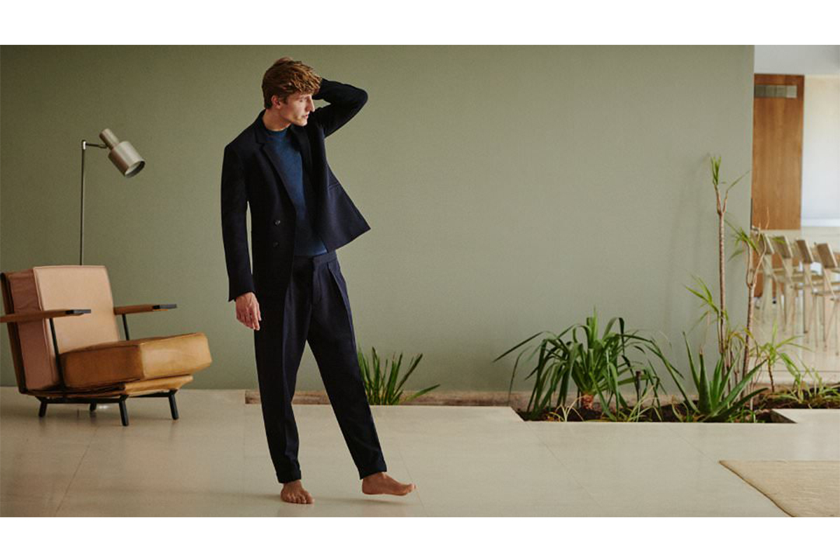 mr-porter-cos-collection-2