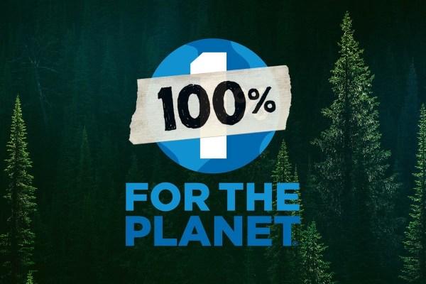 patagonia-black-friday-charity