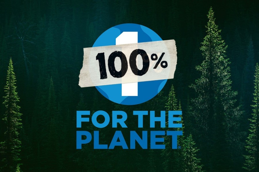 patagonia-black-friday-charity