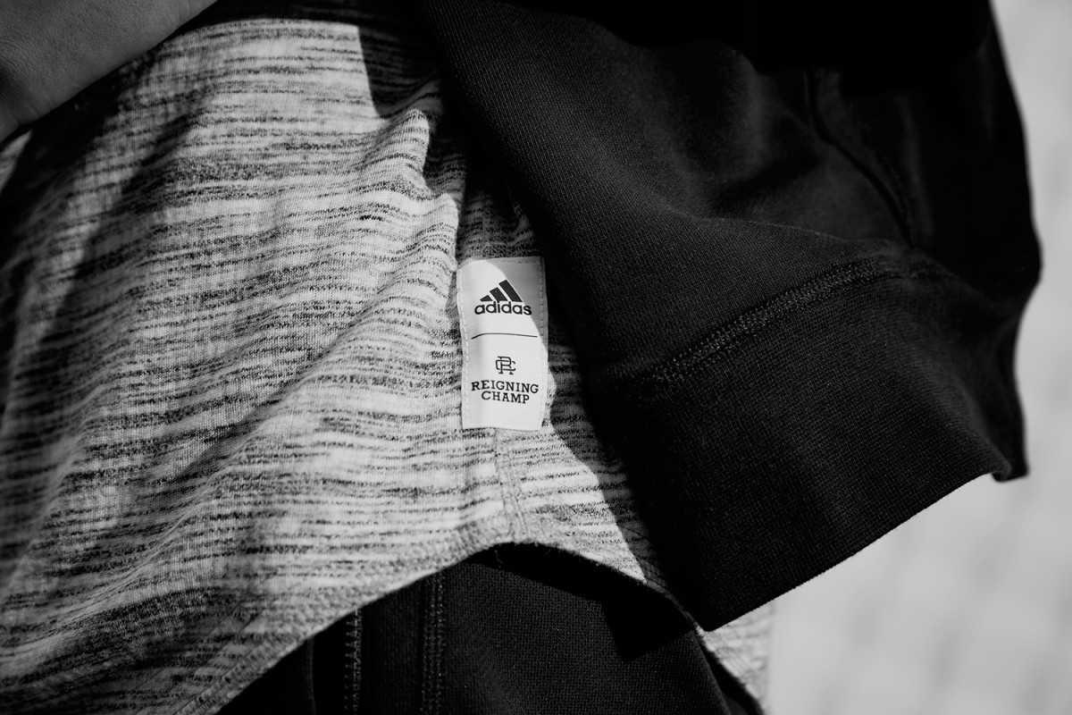 adidas-athletics-reigning-champ-collection-21