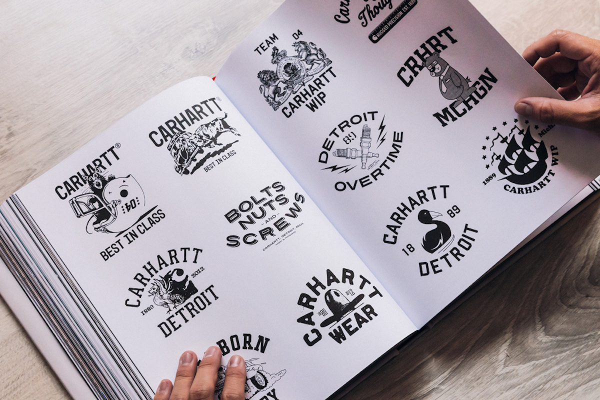 carhartt-wip-archives-rizzoli-book-11