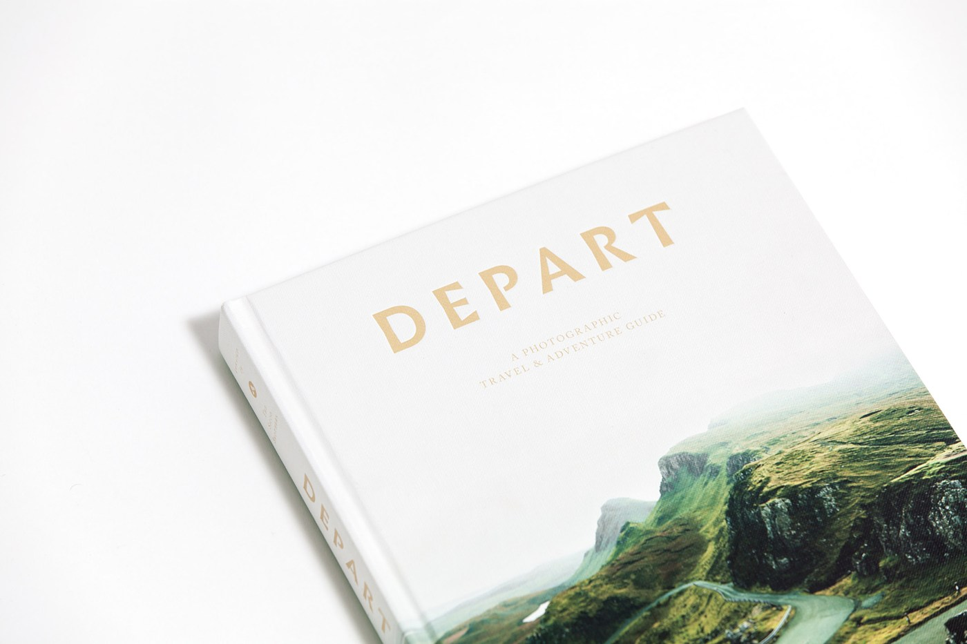 depart-mendo-book-2016-photographers-travel-1