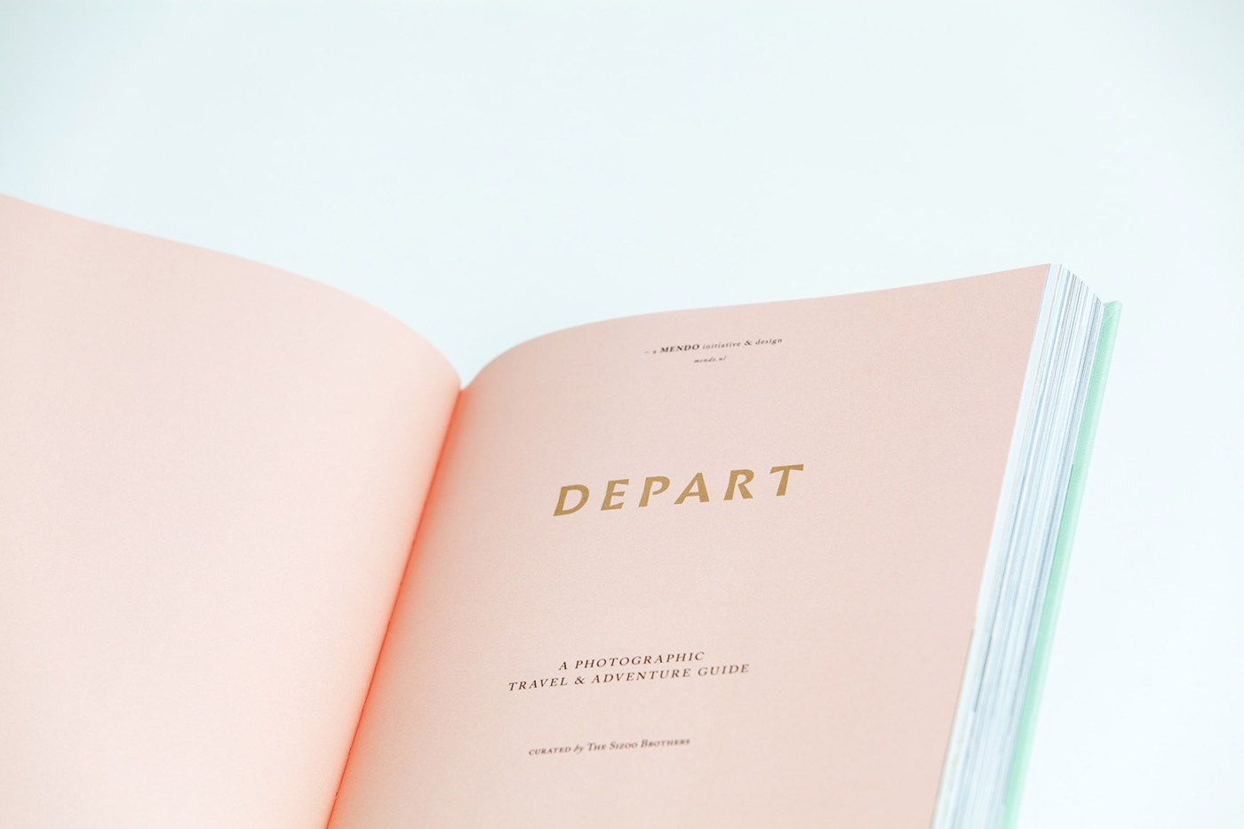 depart-mendo-book-2016-photographers-travel-2