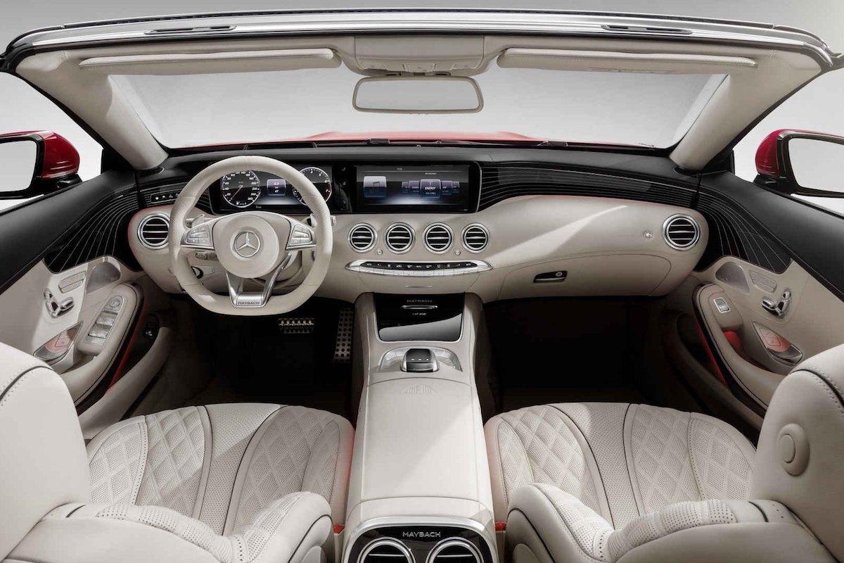 mercedes-maybach-s650-cabriolet-la-auto-show-1