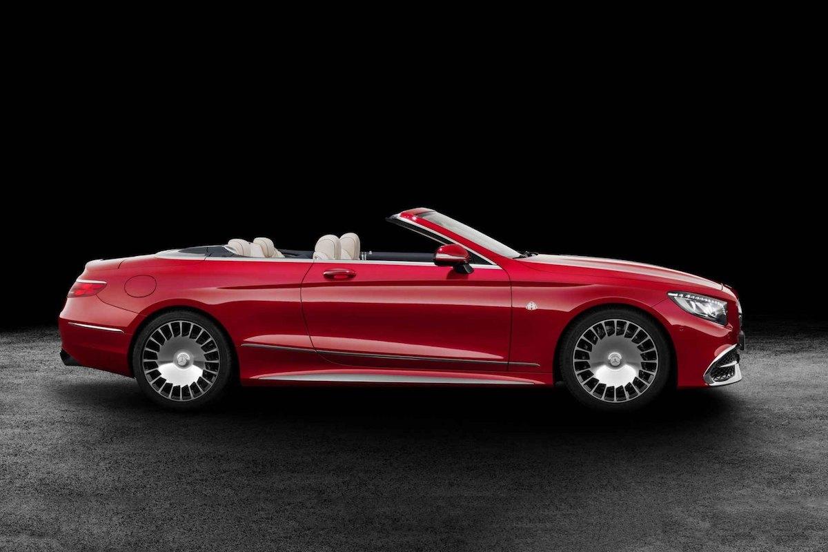 mercedes-maybach-s650-cabriolet-la-auto-show-6