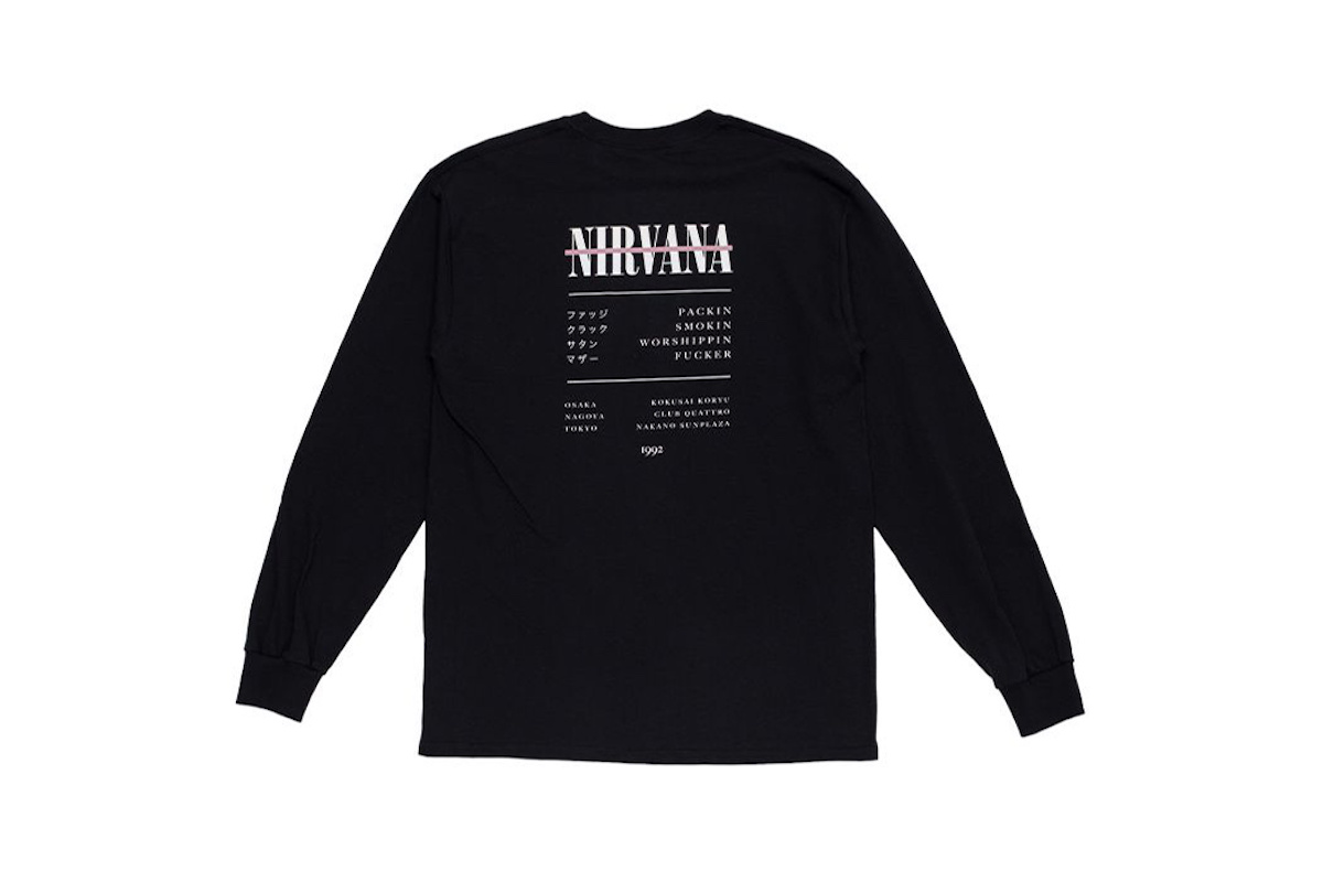 mn07-by-maiden-noir-nirvana-capsule-3