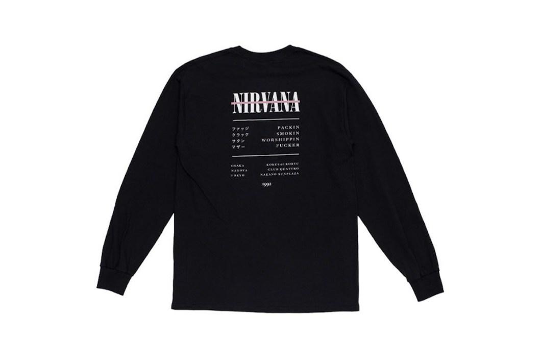 mn07-by-maiden-noir-nirvana-capsule-3